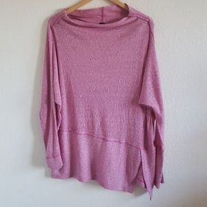 FP Long Sleeve Top